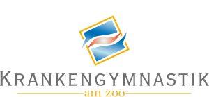 Krankengymnastik am Zoo Hannover